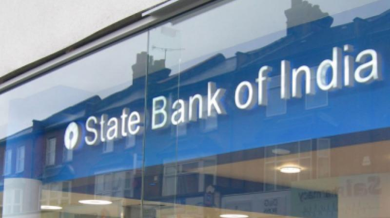 sbi branches